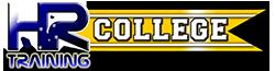 HRT college